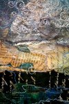 Look-to-theHills-crop42014-web