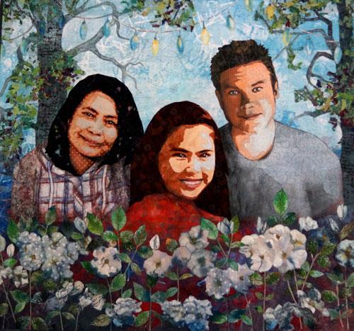 Risely-Family-portrait-web