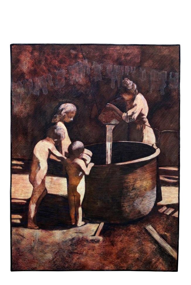 Bath Time pix2100