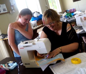 A-lesson-on-quilting