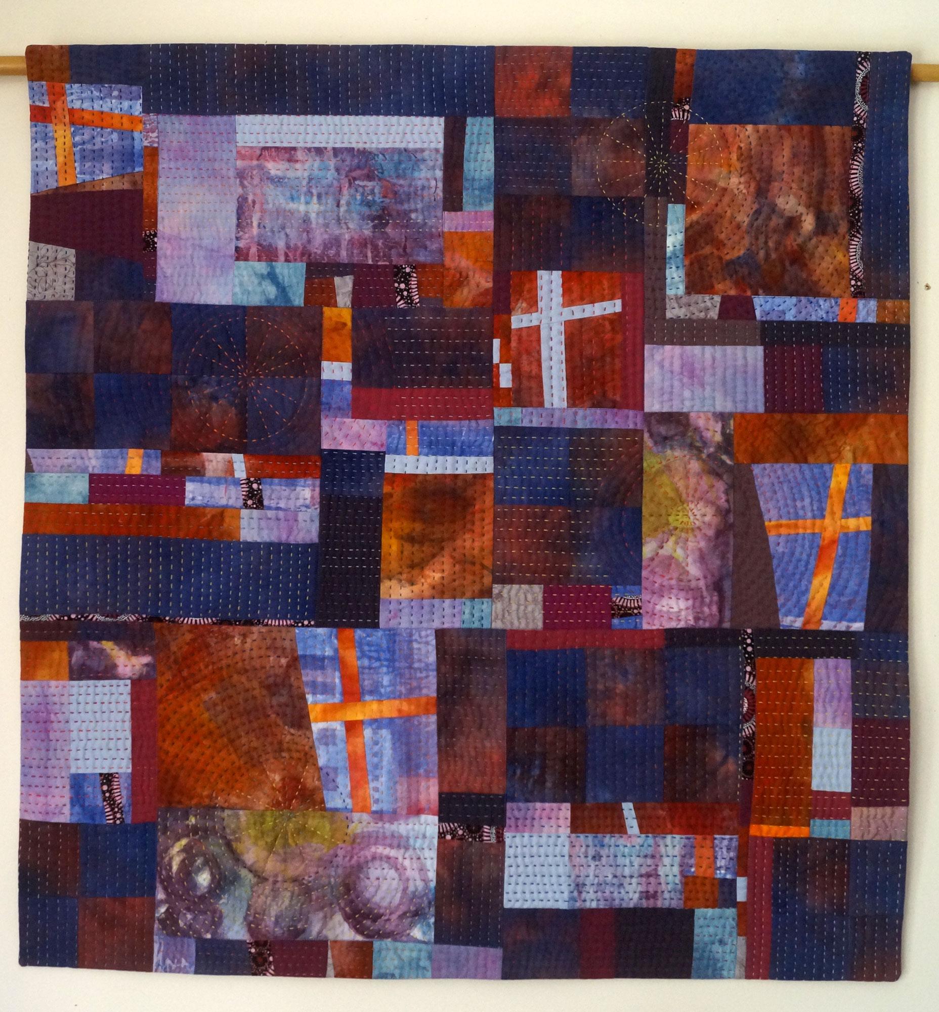 easter-quilt-2016-full-llancaster