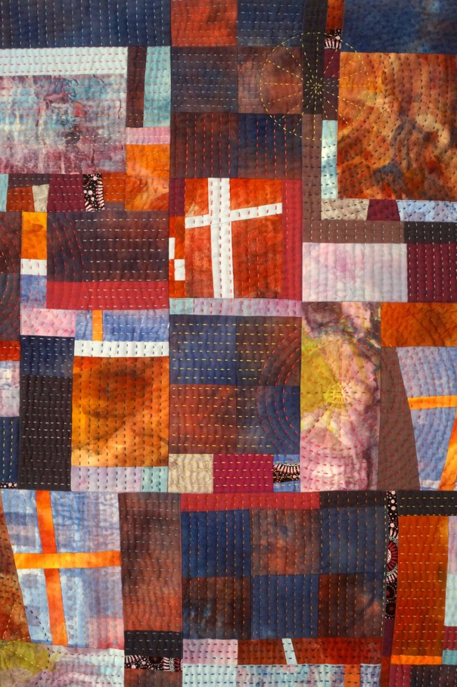 easter-quilt-detail-2
