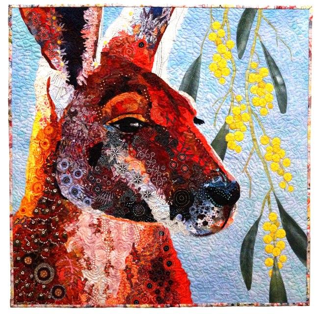 Kangaroo-and-wattle-full-LLancaster-2017