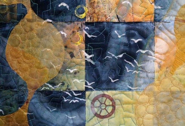 Tidal-Perspectives-Linden-Lancaster-detail