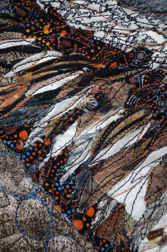 Bush-Stone-Curlew-detail