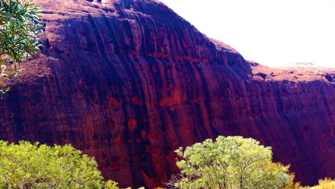 Kata-Tjuta-colour-and-texture-2500