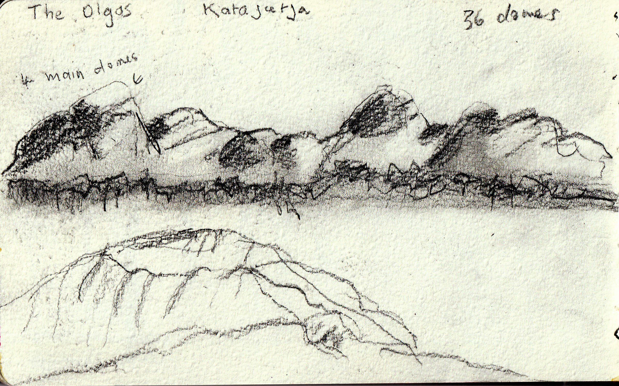 note-book-sketch-2